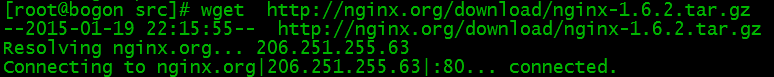 nginx3.png