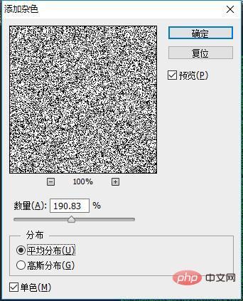 微信截图_20210903114637.jpg