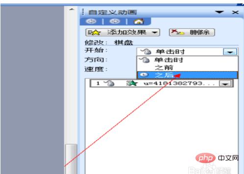 c32fd1afd3f61c53761b659b2d94f9c.png