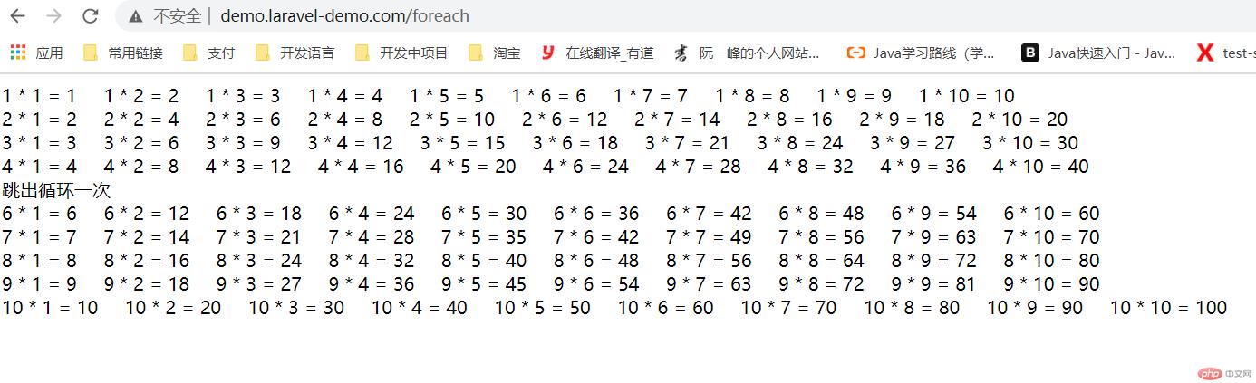 04_result.png