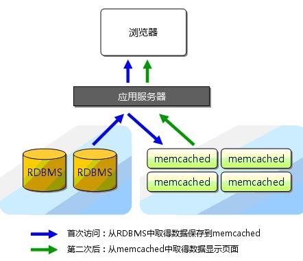 web_6.jpg