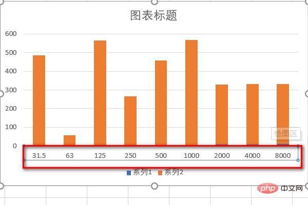 LW(JI90Z07`8MA44H~4J$Y1.jpg