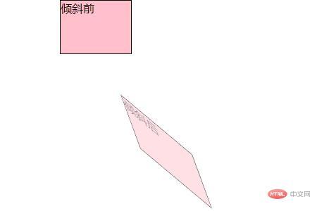 Image 22.jpg