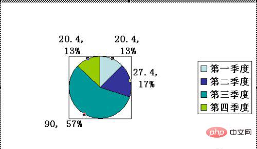 E]%C]LEY~CPIA~0YFUIRGS1.png