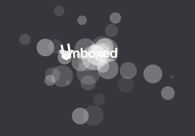 HTML5 SVG盒子爆炸動畫特效