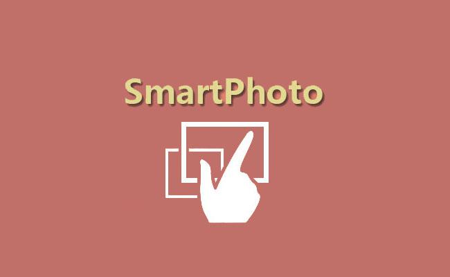 jQuery手机端Lightbox图片展示