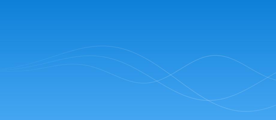 H5流浪线条网页背景动画特效