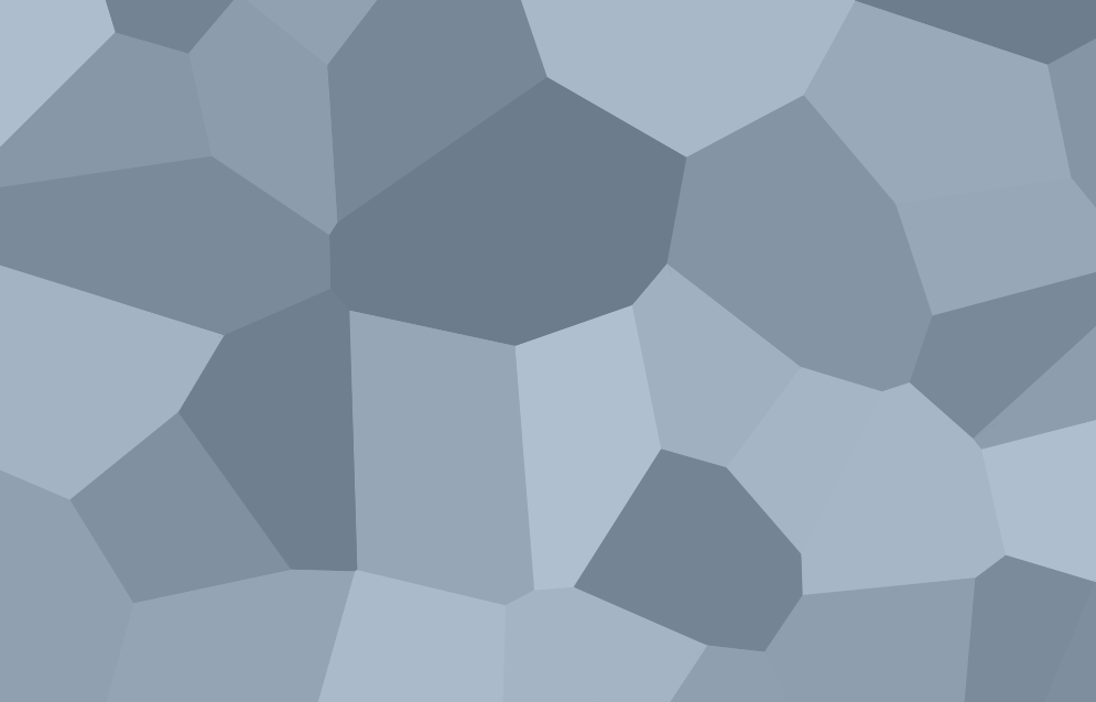 html5色彩变换菱形背景动画特效