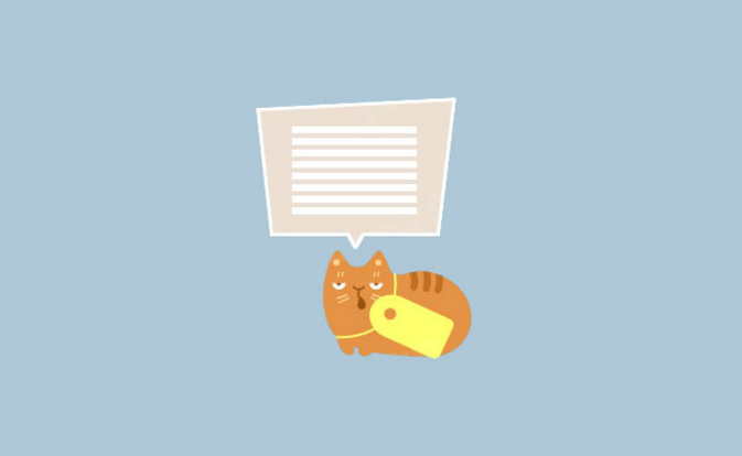 HTML5鼠標懸停彈性動畫Tooltip提示框特效