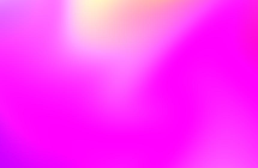 H5+Canvas渐变背景效果