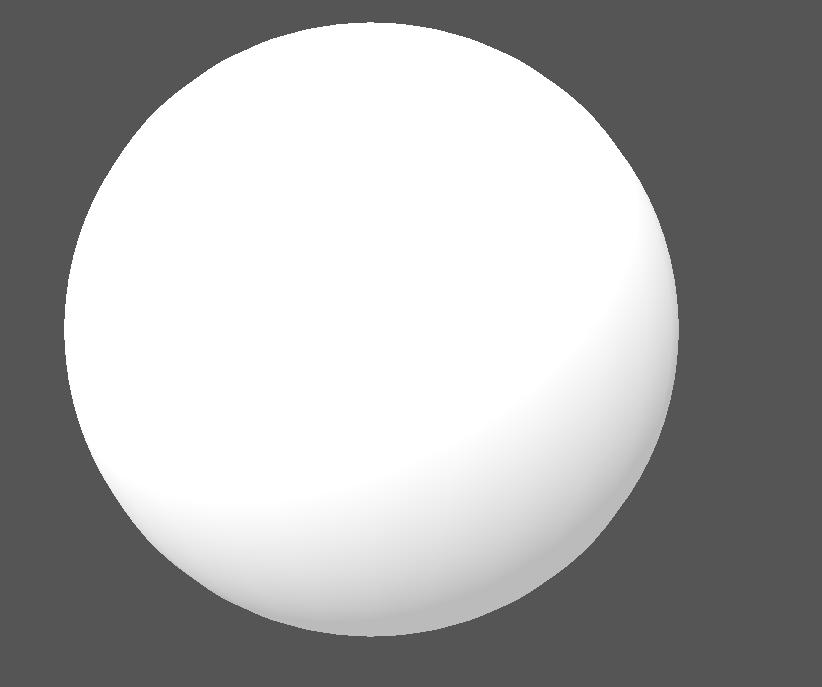 逼真的Canvas 3D+css3地球旋转动画特效