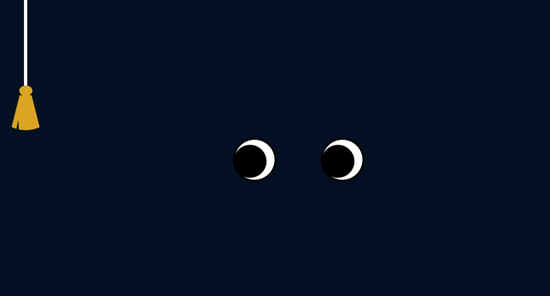 css3+jQuery開燈關燈動畫代碼