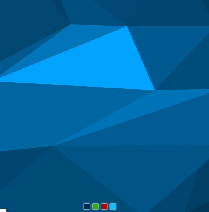jQuery 3D多边形背景插件