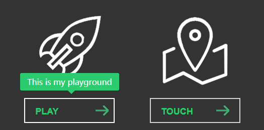 CSS3动画按钮效果