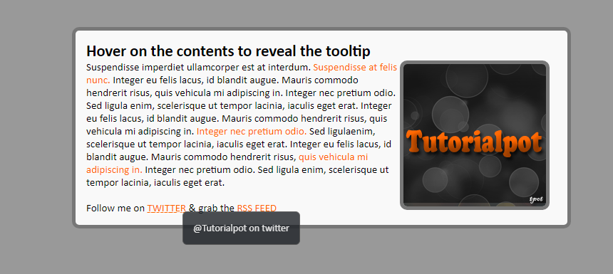 提示插件jQuery.toolTip.js?3.1.71