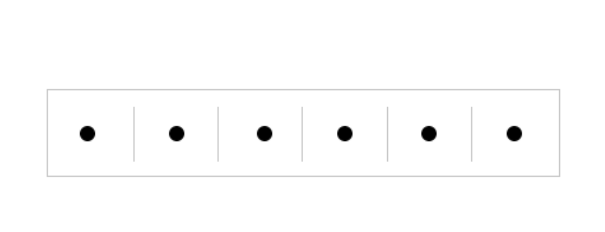 仿支付寶6位數字密碼框