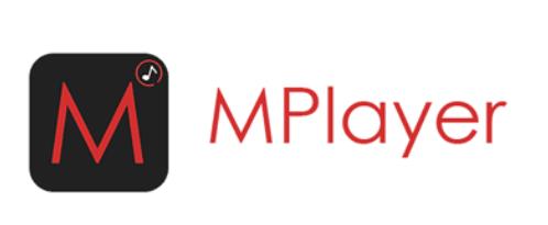 MPlayer音乐播放器插件