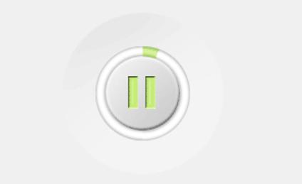 jQuery音樂播放插件jPlayer
