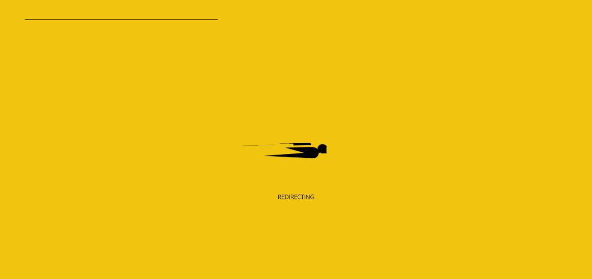 飞行的人物图标动画特效