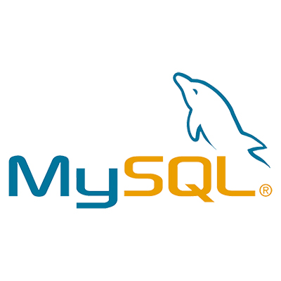 MYSQL 5.7.12