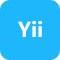 Yii2中文手册