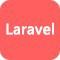 Laravel-5.3 中文文档(CHM版)