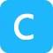 C函数速查手册(CHM版)