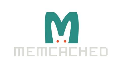 Memcached Win64位系統 1.4.5版本