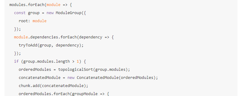 ModuleConcatenationPlugin
