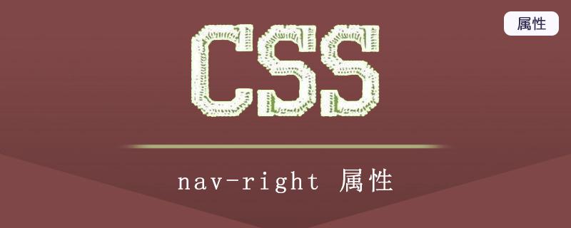 nav-right