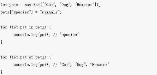 Iterators 和 Generators