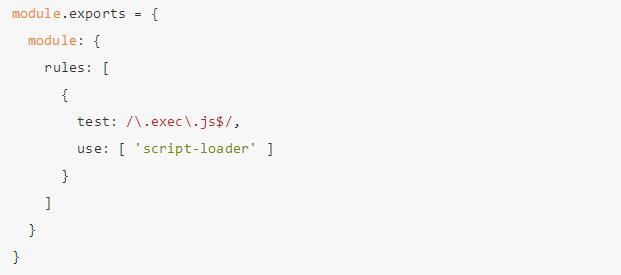 script-loader