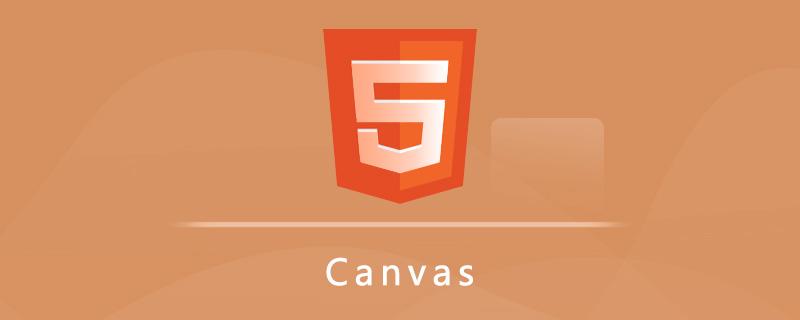 HTML 5 Canvas