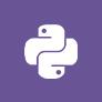 Python3讨论组