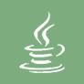 Java讨论组