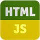 HTML/JS转换工具