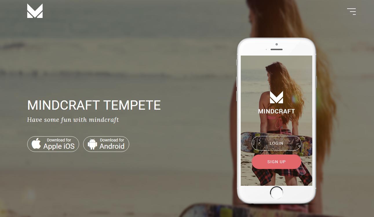沙滩Apple iOS应用开发软件