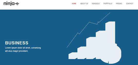 专业大数据分析公司网站