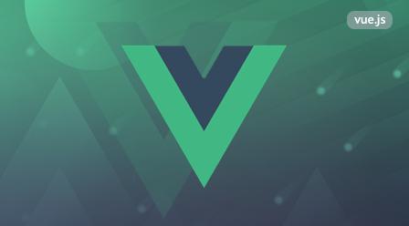 Vue.j开发基础课件以及源码下载