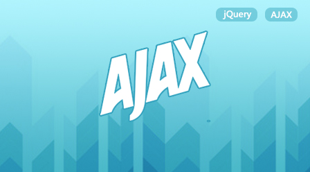 jQuery与Ajax基础与实战课件