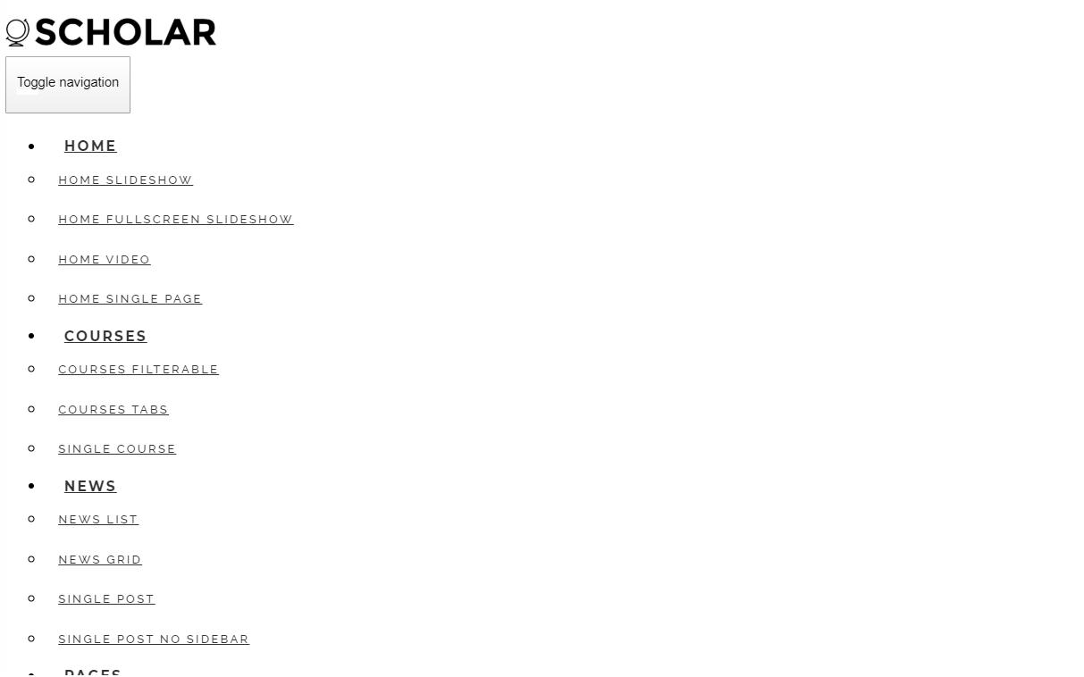 紫色响应式企业官网整站模板