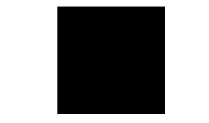 黑色圆形PHP标志PNG