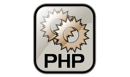 php应用程序PNG