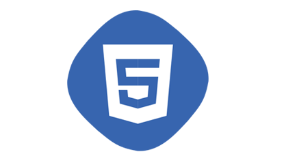 编码CSS3HTML5标志脚本标志