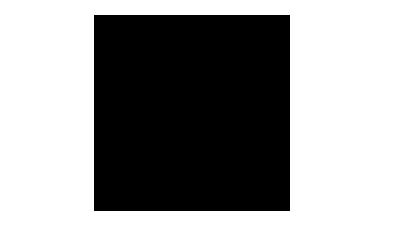 css3图标-1