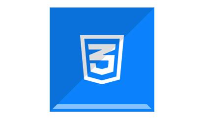 CSS3图标-7