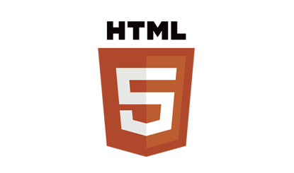 HTML5标志-3