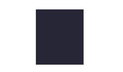 HTML5标志-4