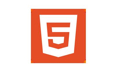HTML5圆形矩形