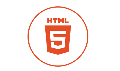 HTML5图标-6